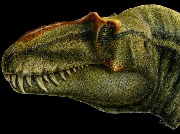 tiranossauro-descoberta-div2-lythronax.j