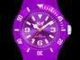 Foto: Cortesa ICE-WATCH