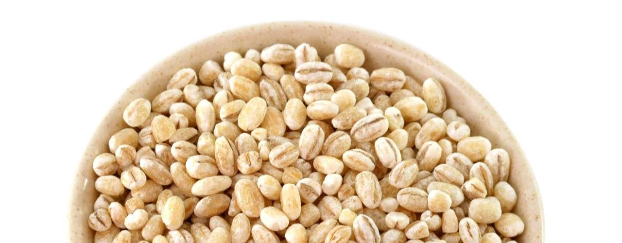 25. Cavedinha francesa - É um complemento de emagrecimento para uma refeição de baixas calorias. Meia xícara possui 2 g de amido resistente