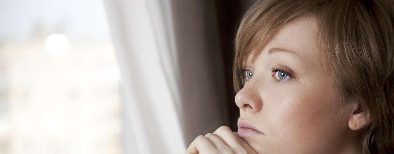 Depressão: a doença é uma das causas comuns de baixa libido e é, muitas vezes, uma razão para a má qualidade do sono. Além disso, de acordo com Oexman, a depressão pode levar ao ganho de peso, desencadeando outras condições médicas, como diabetes e pressão alta, que também interferem no desejo sexual