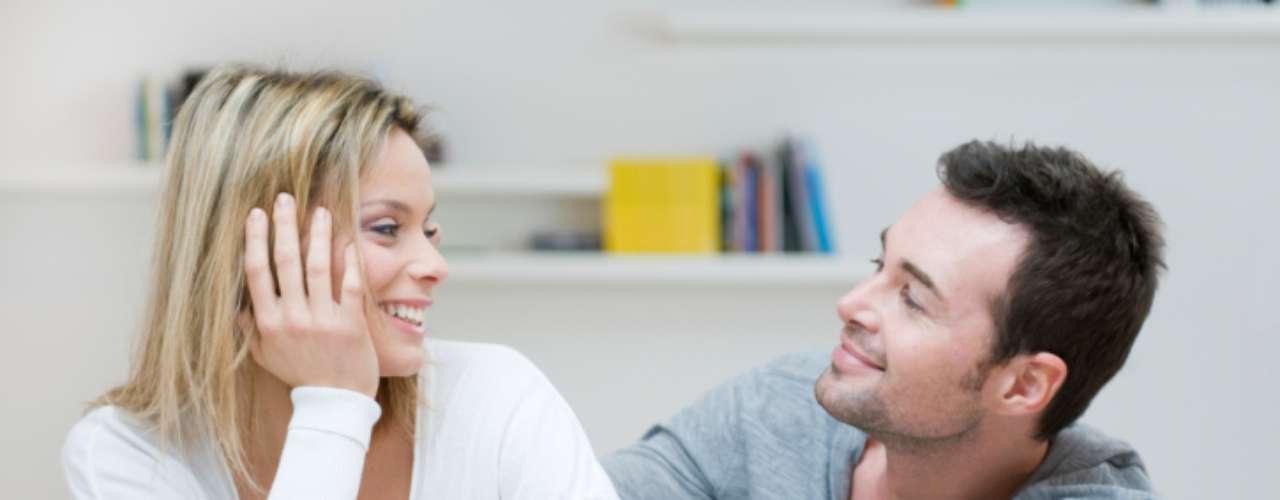 Se você faz parte do grupo que decidiu que o casamento está em seu futuro, certifique-se de que é honesta consigo mesma sobre o que leva para a relação. Afinal, você não pode atrair um homem que possui as características de um bom marido se você não exibir esses sinais. Se isso não acontecer, pode ser um indício de que você não será uma boa esposa. Veja a lista criada pelo Madame Noire e tire a dúvida