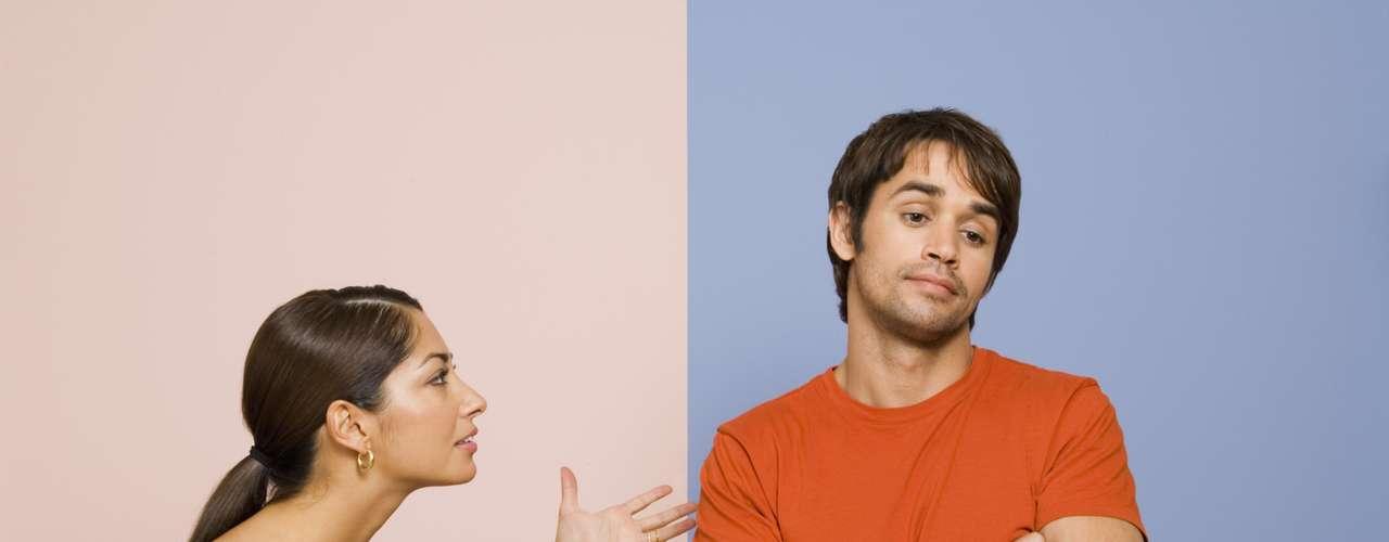 Aumentar o nível de intimidade no relacionamento - Infidelidade raramente é questão de sexo. Geralmente reflete falta de intimidade e necessidades não atendidas. Para recuperar uma relação que passou por uma traição, é necessário tornar-se mais íntimo do parceiro, passando mais tempo juntos, conversando e dividindo as coisas