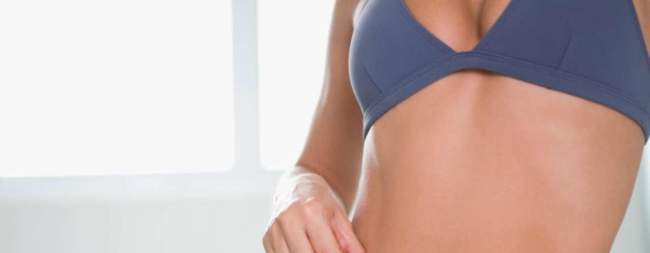 1. Queima calorias: você conhece uma forma mais divertida de eliminar 150 calorias? Meia hora de sexo pode ajudá-la a queimar essa quantidade, mas os especialistas dizem que quando se tem um orgasmo, é possível perder muito mais. \
