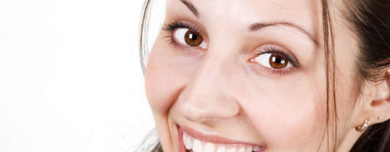 Também usado por via oral, comprimido é dissolvido na saliva, assim que ingerido