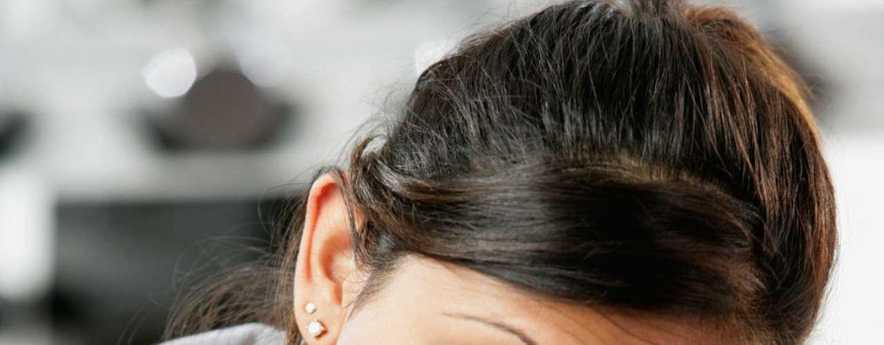 Dados do Ministério da Saúde comprovam que no Brasil, o comportamento das pessoas segue uma tendência mundial, o aumento do sedentarismo, o que ajuda a ganhar barriga. Entre as mulheres, 24,6% não costumam praticar atividades físicas. Quando atingem a terceira idade, no entanto, o percentual cai para 18,9%