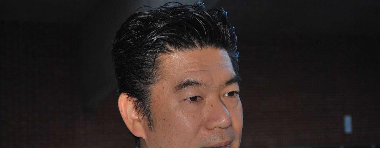 Com leveza, Murakami procura aconselhar quem pretende escolher a gastronomia como caminho profissional. \