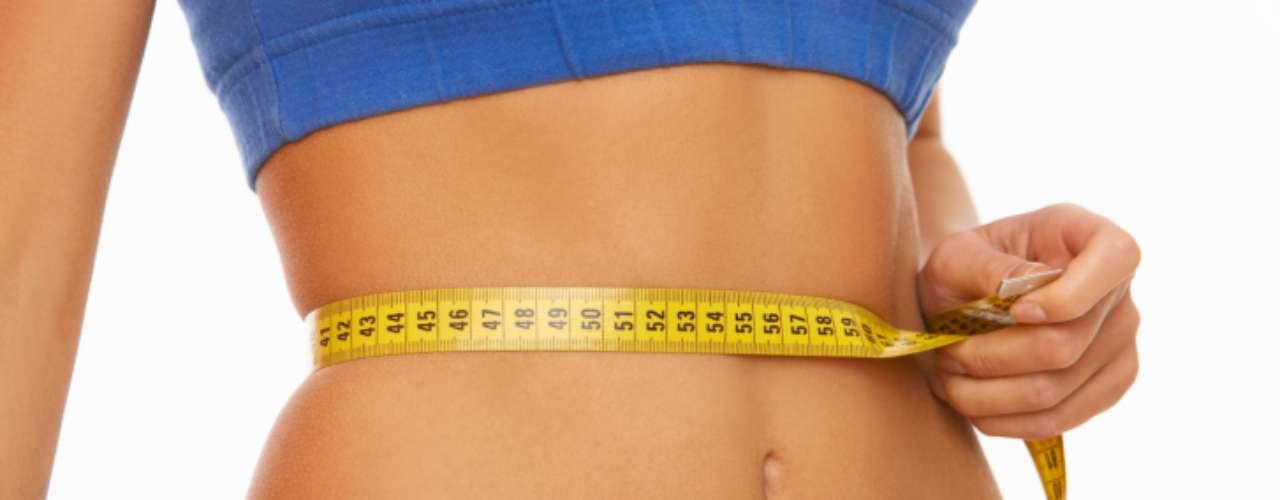 Vinho pode ajudar mulheres a engordar menos: mulheres que saboreiam álcool com moderação, especialmente uma ou duas taças de vinho tinto por dia, engordam menos que as abstêmias. A pesquisa realizada por Brigham and Women's Hospital Boston, nos Estados Unidos, avaliou por 13 anos 19.200 americanas a partir de 39 anos. O estudo sugere que o corpo processa as calorias do álcool de forma diferente das dos alimentos
