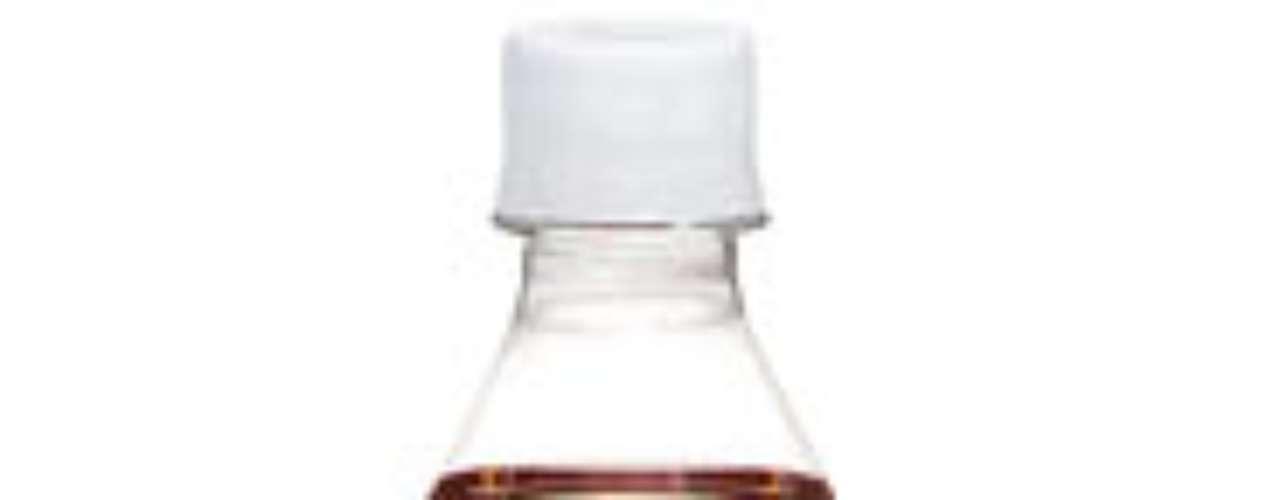 Barq's Cream Soda French Vanilla: para quem gosta de refrigerante e café, essa bebida da Coca-Cola combina baunilha e altas doses de cafeína.  É comercializada nos Estados Unidos
