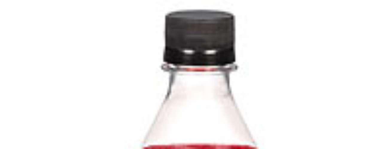 Mello Yello Cherry: também da Coca Cola, o refrigerante tem sabor cítrico e gosto de cereja