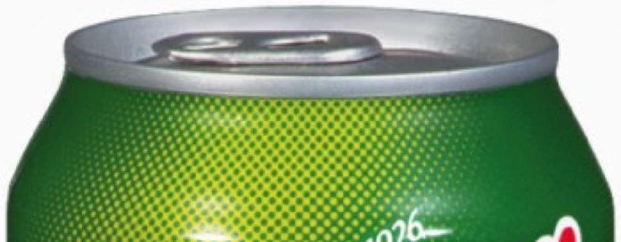 Northern Neck Ginger Ale: refrigerante de gengibre comercializado na África e em países da América do Norte