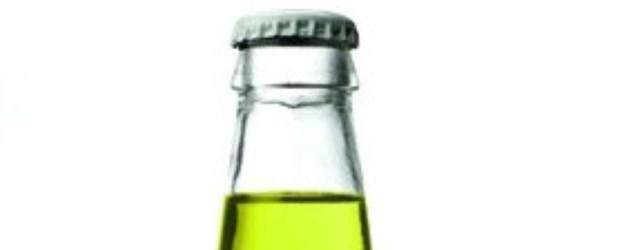 Jelly Belly Pear: bebida fabricada nos Estados Unidos com sabor de pera