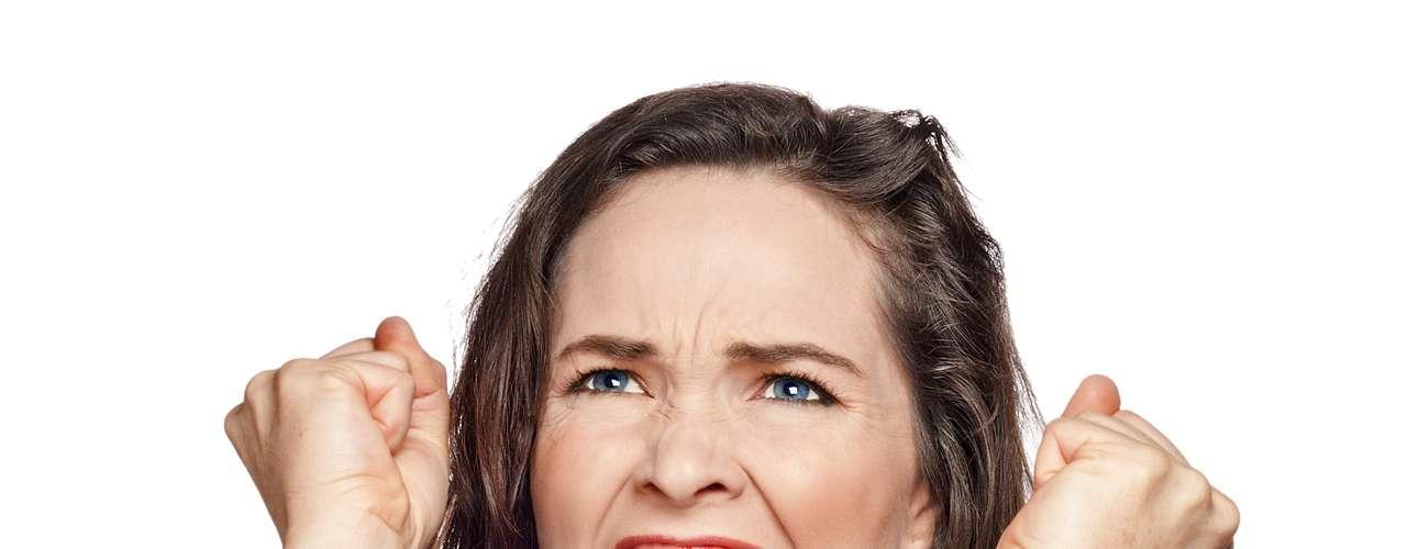 Tensão Pré-Menstrual (TPM): as mulheres sempre passam por \
