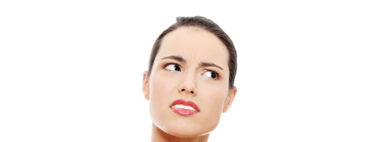 Graças ao seu poder cicatrizante, antisséptico e anti-inflamatório, o ativo também pode ser utilizado contra dermatites, herpes e verrugas