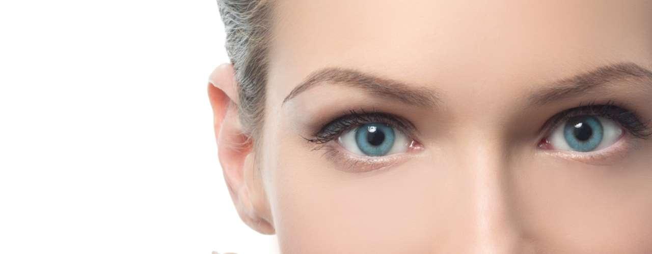 Utilize a máscara uma vez por semana e passe o protetor solar diariamente para ter eficácia no resultado