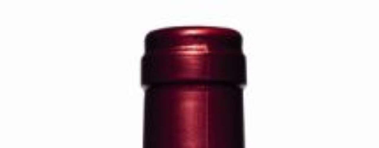 Tenuta Belguardo Rose (Itália) - Preço: R$ 85. Características: esse rosé efeito com as uvas sangiovese e syrah. Tem cor rosada com nuances de cereja, tem aromas de pétalas de rosa e frutas maduras. Em boca é equilibrado, e devido ao curto período em madeira, possui estrutura e complexidade. Onde encontrar: Importadora Expand. Tel. (11) 3017-3000