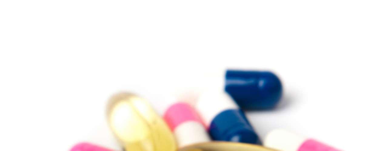 Qual o tratamento para a infecção urinária? Normalmente, o tratamento é feito com antibióticos e a escolha deve ser baseada no resultado do exame de urina. Nos casos mais leves, o medicamento pode ser ingerido por via oral. Já nos mais graves, devem ser administrados na veia