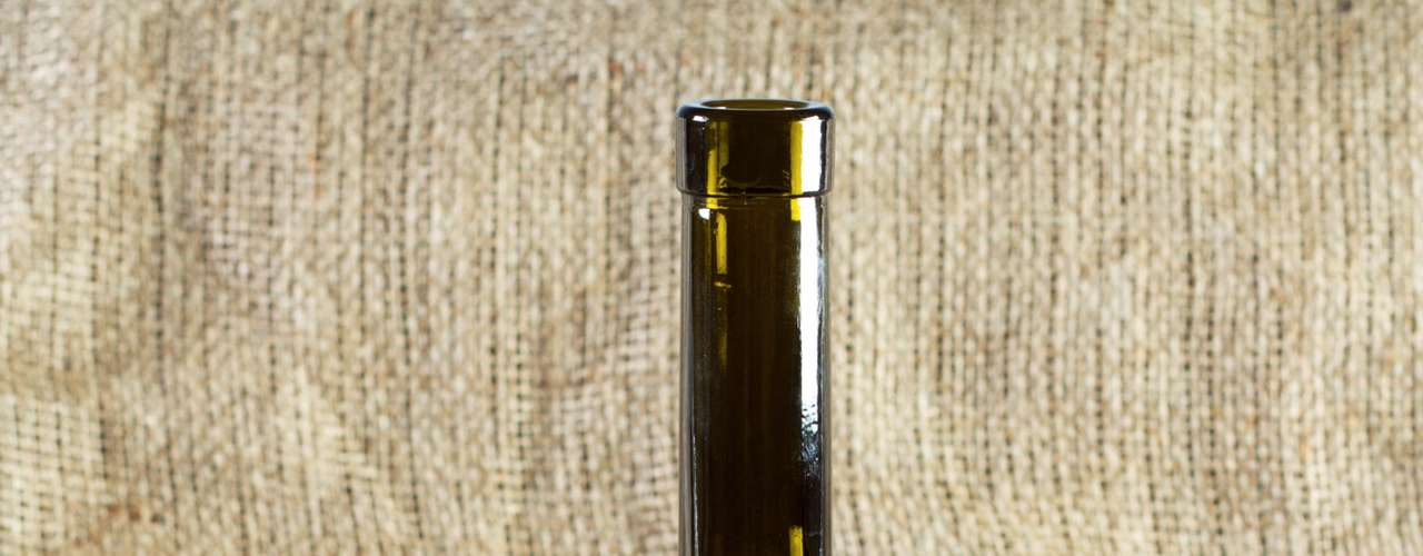 5. Vinhos orgânicos e em embalagem sustentável: depois da popularização dos alimentos orgânicos, será a vez dos vinhos seguirem essa linha. \