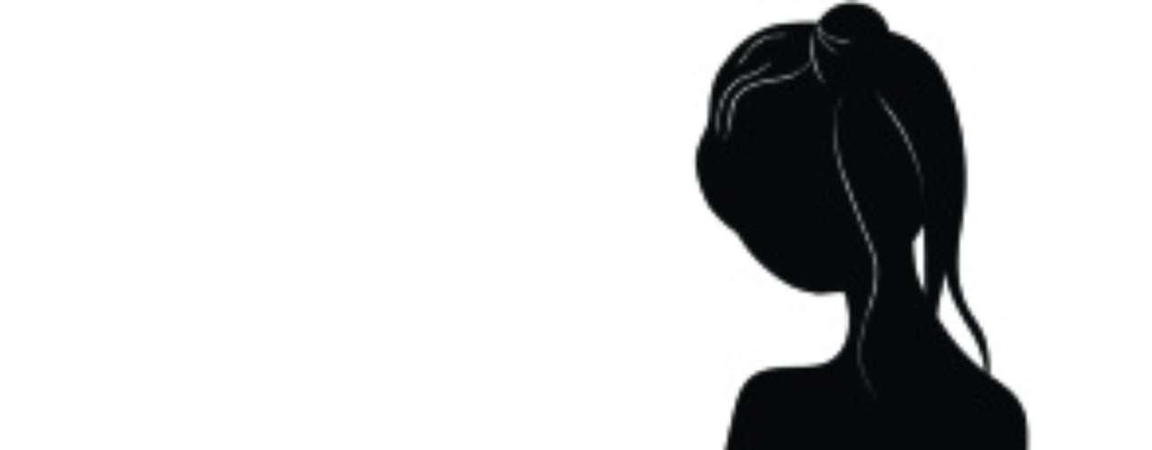 Masturbação ajuda a controlar a ejaculação, mas é preciso algum treino. Segundo o site, deve ser praticada até o limiar do orgasmo e então o homem deve parar a estimulação. Isso ensina corpo e mente a prolongarem a fase de excitação, além de aumentar os níveis de autoconfiança