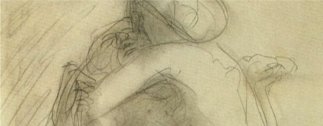 O amante de lady Chatterley, D. H. Lawrence, editora Penguin - O livro, publicado clandestinamente em 1928, na França, é um romance que explora abertamente o amor e o sexo, rompendo as convenções sociais e as relações de classe e glorifica a alegria carnal. Ele narra a história de Constance Chatterley, que logo após seu casamento vê seu marido Clifford partir para a guerra. Quando retorna para casa, ele está paralisado das pernas para baixo e acaba se afastando cada dia mais da mulher. É a partir daí que Constance recorre ao amante Oliver Mellors, um dos empregados, para satisfazer seus arrebatadores desejos sexuais