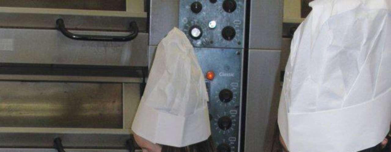 Aula de culinária, Four Seasons Hotel, Boston: o hotel oferece aulas de culinária para a criançada, que aprende a fazer cookies. As sessões, ministradas pelo chef confeiteiro do Four Seasons, acontecem aos sábados e precisam de reserva. As crianças e os adultos também podem pedir um sundae no quarto, que é levado pelo homem do sorvete