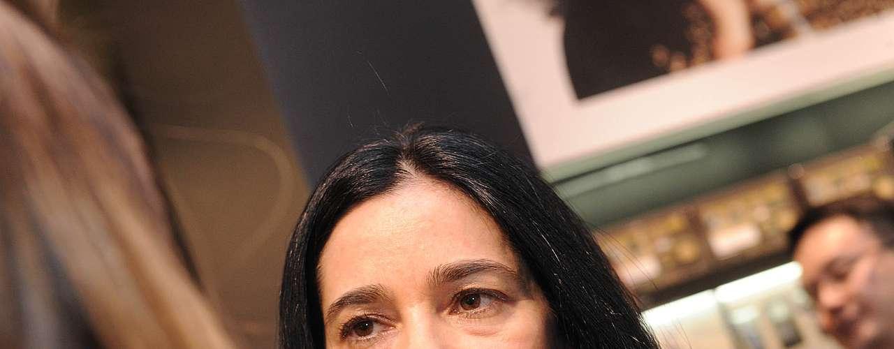 No quesito compras, o cliente não vai encontrar nada de exclusivo e que não tenha na loja do JK. Segundo Andrea Bedricovetchi, diretora da Sephora no Brasil, a grande diferença entre as duas é o espaço, que conta com 406m², sendo 100 m² maior que a do JK. \