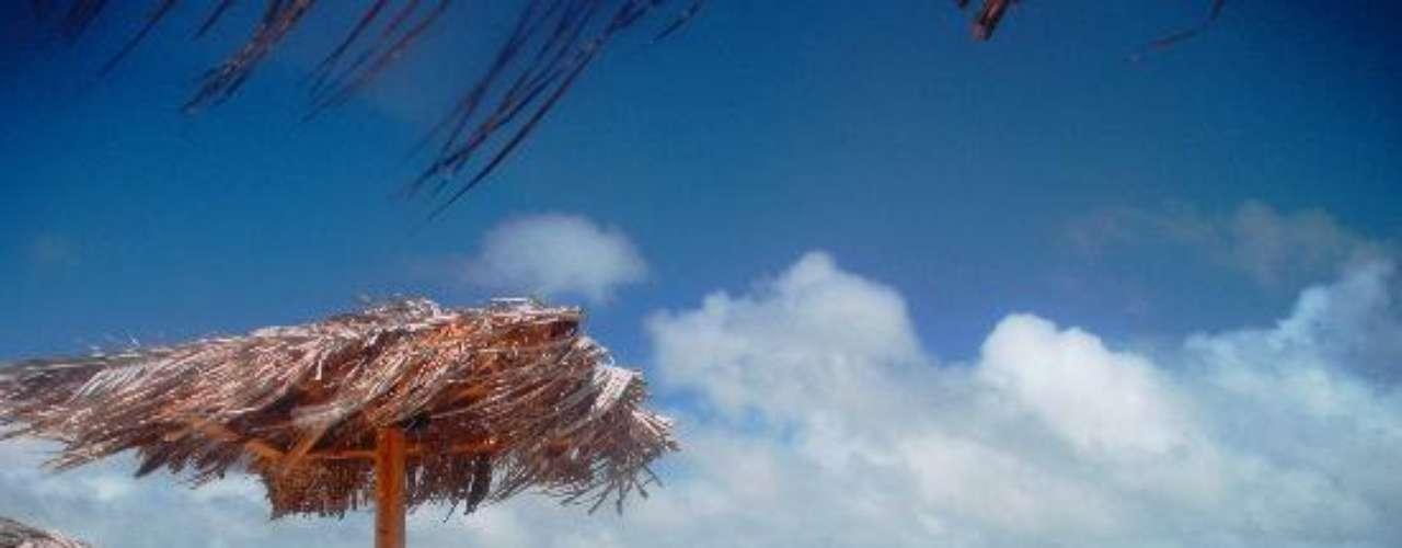 Sorobon Beach Resort, em Bonaire, tem 30 quartos com vista panorâmica para sua baía particular. Diárias custam a partir de R$ 500 por pessoa