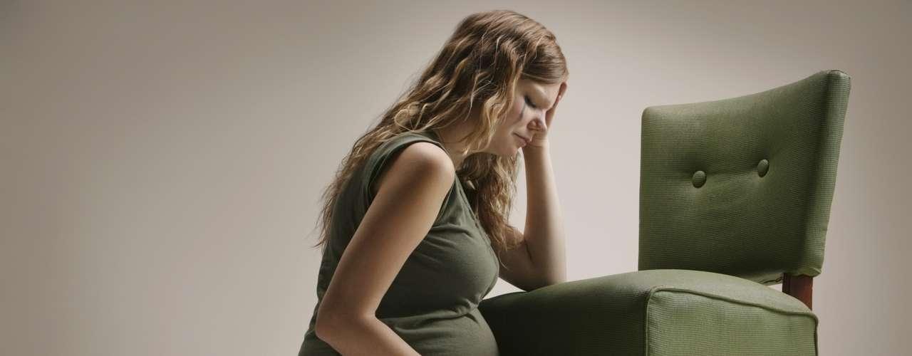 De acordo com os especialistas ouvidos pelo Terra, os casos são raros. No entanto, existem mulheres que simplesmente não sentem os sintomas comuns à gravidez