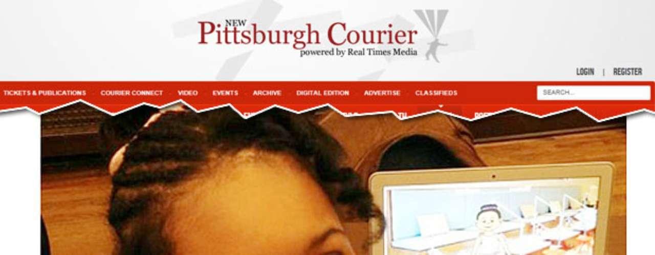 Com sete anos, a menina Zora Ball se tornou a pessoa mais jovem a criar um jogo para celular. Segundo o jornal Pittsburgh Courier, o app foi apresentado em um evento na universidade da Pensilvânia (Estados Unidos), no mês passado