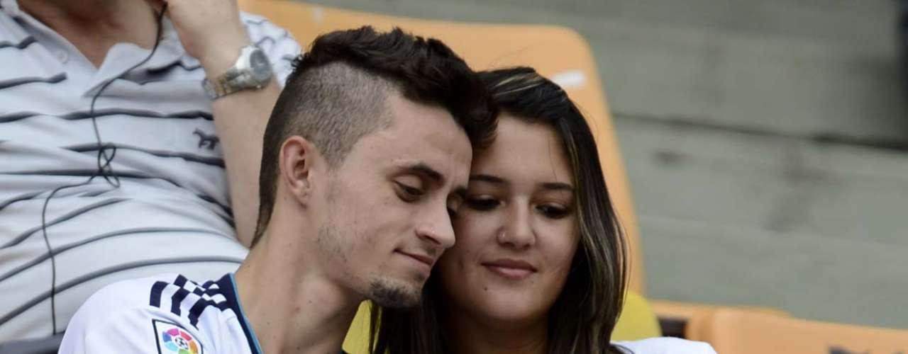 10/02: Corinthians