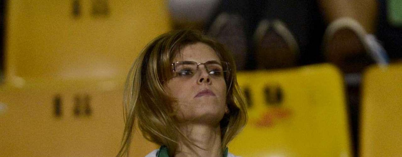 15/02: Palmeiras