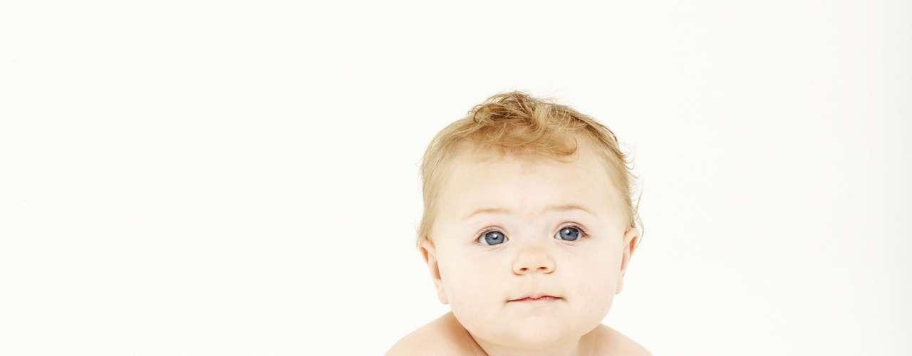 Existe uma idade limite para o prepúcio se descolar naturalmente? Sim. \