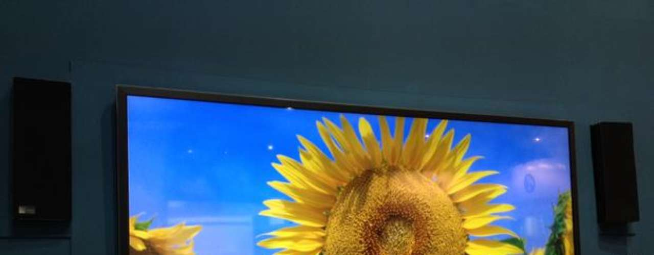 Sony Xperia, TV 4K, lanzamientos destacados del día 3 en MWC