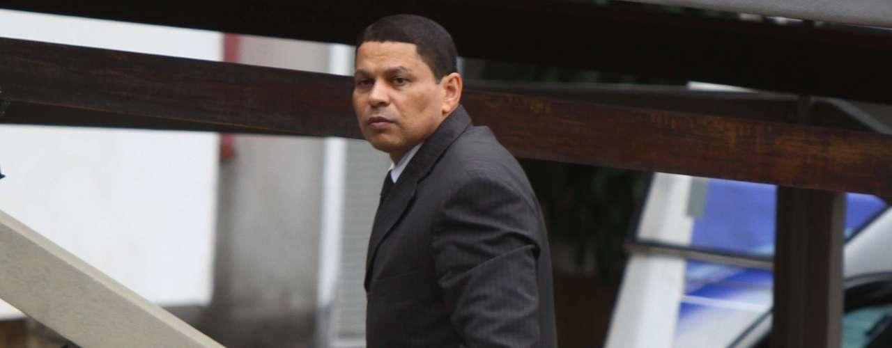14 de março - Sentença de Mizael Bispo, acusado de matar Mércia Nakashima, deve sair nesta quinta-feira