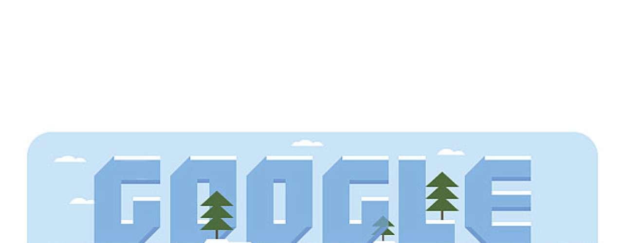 16 de janeiro - 112º aniversário de Frank Zamboni, inventor do reparador de gelo (global)