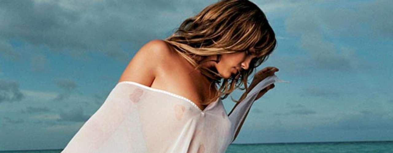 40. Jennifer Lopez