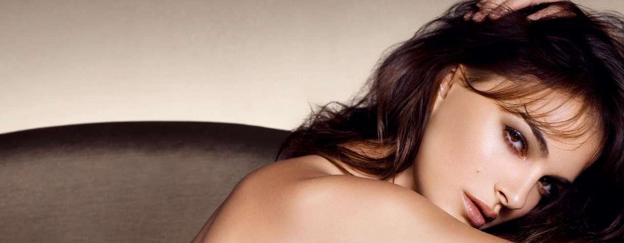 48. Natalie Portman