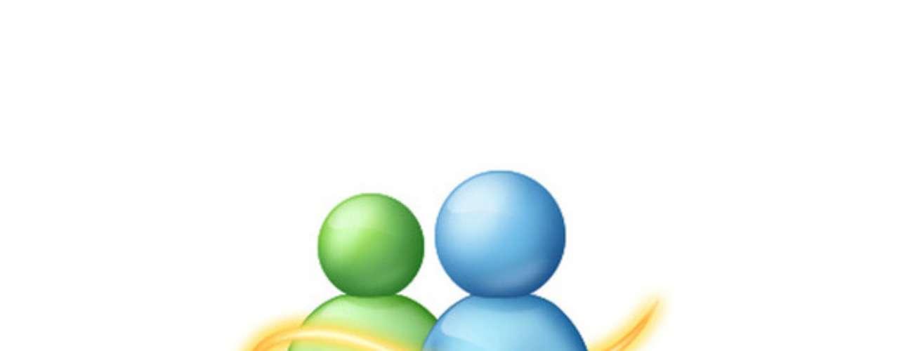 Dez anos após o lançamento, a desenvolvedora afirmava que havia mais de 330 milhões de usuários no mundo - o que não impediu a decisão, em novembro de 2012, de encerrar o serviço e migrar os usuários para o Skype, produto de voz por IP (VoIP) adquirido por Redmond no ano anterior