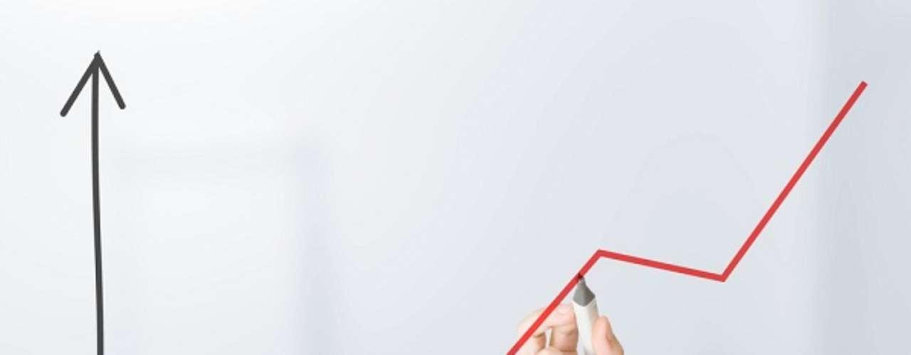 Com a popularização do modelo no Brasil, conforme indica o economista da UnB Roberto Piscitelli, surge também uma nova opção para investidores