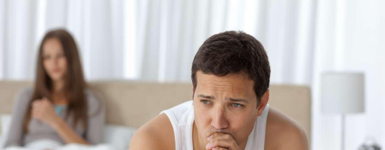 Homens também têm HPV? Sim, mas, como todas as doenças sexualmente transmissíveis, as mulheres são mais vulneráveis