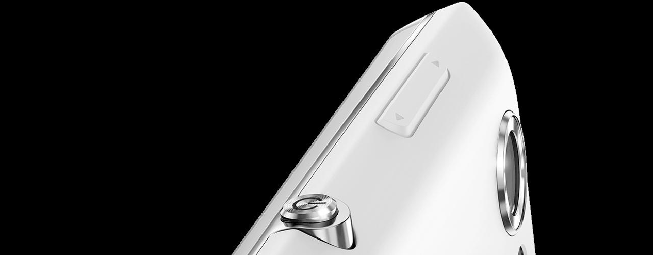 O preço sugerido para à venda do Xperia L é R$ 899