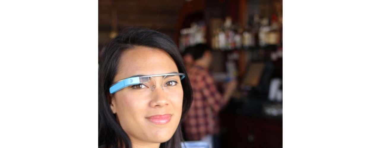 Cofundadora da MiKandi, desenvolvedora do aplicativo Tits and Glass, Jennifer McEwen acredita que o app pode facilitar a interação entre casais que namoram à distância, por exemplo