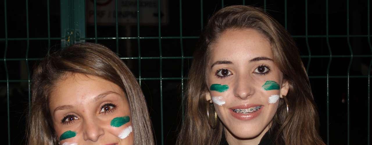 27 de junho - O quarto manifesto realizado em menos de duas semanas em Florianópolis registrou um número bem menor de participantes