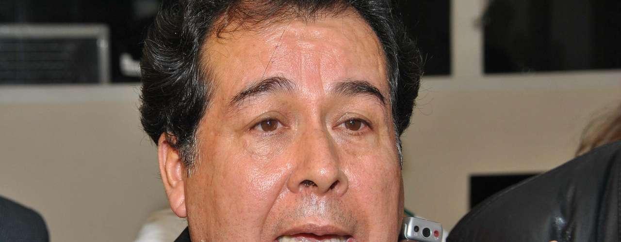 28de junho -O cônsul Geral da Bolívia em São Paulo, Jaime Almanza, acompanha o caso na delegacia