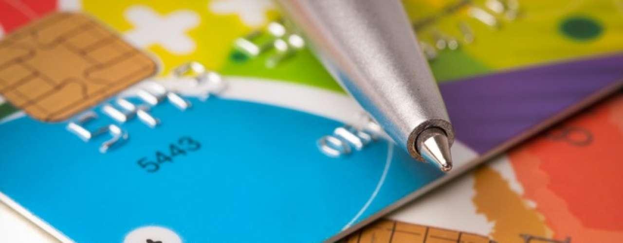 Ao contrário do cartão tradicional, que não entra na declaração, o crédito no cartão pré-pago deve ser informado ao Imposto de Renda