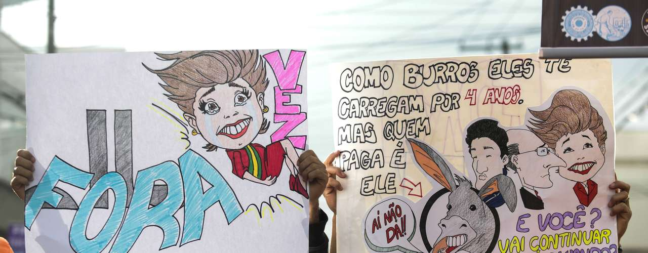 São Paulo O comércio na região da rua 25 de Março, um dos maiores do País, amanheceu fechado nesta quinta-feira, dia em que diversas forças sindicais decretaram greve geral