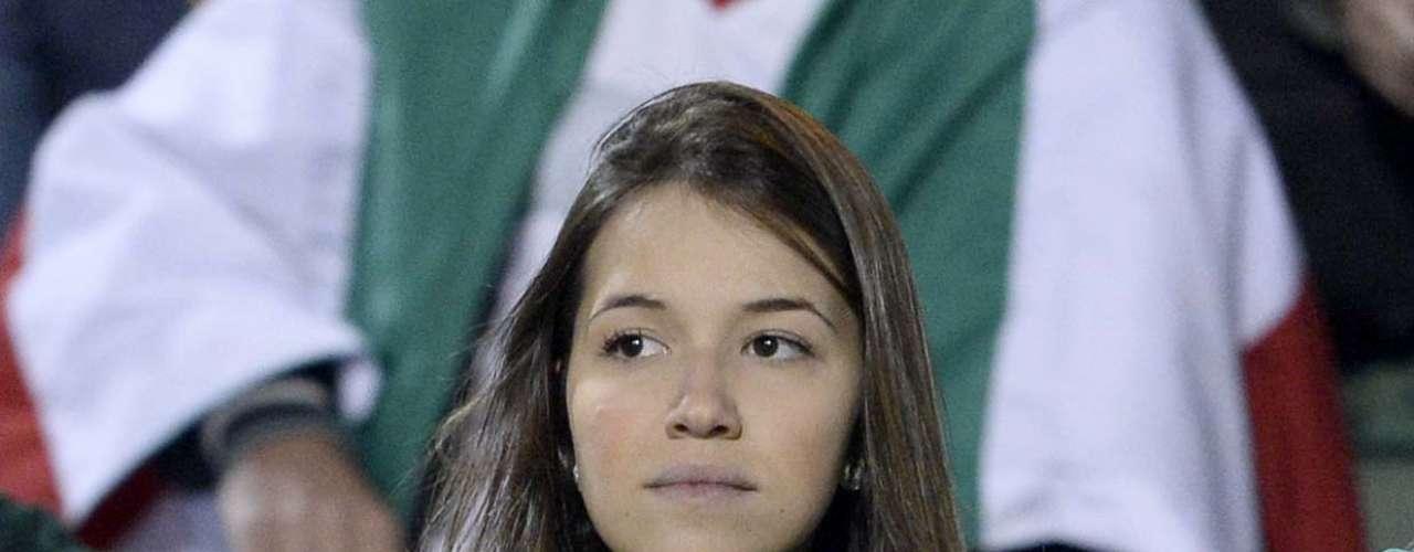 30/07 - Palmeiras x Icasa
