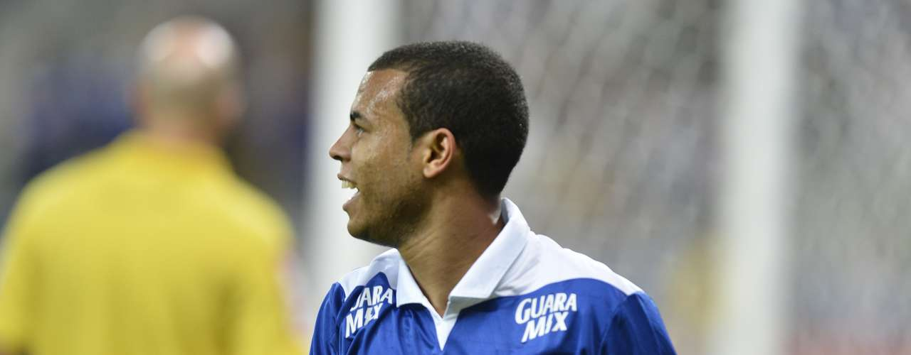 Mayke fora do Cruzeiro? Lateral destaque do Brasileiro pode parar em Portugal, especificamente no Benfica
