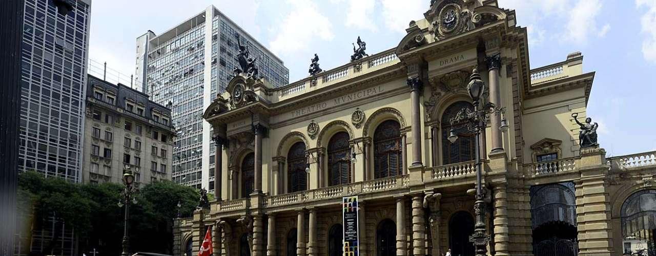 31 de janeiro -Segundo a SSP, eles serão recebidos pelo secretário adjunto da Segurança Pública, Antonio Carlos da Ponte