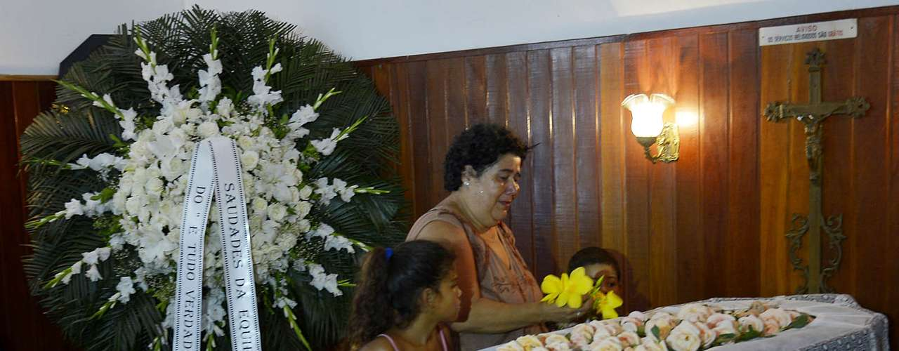 Eduardo Coutinho é considerado um dos maiores documentaristas do Brasil