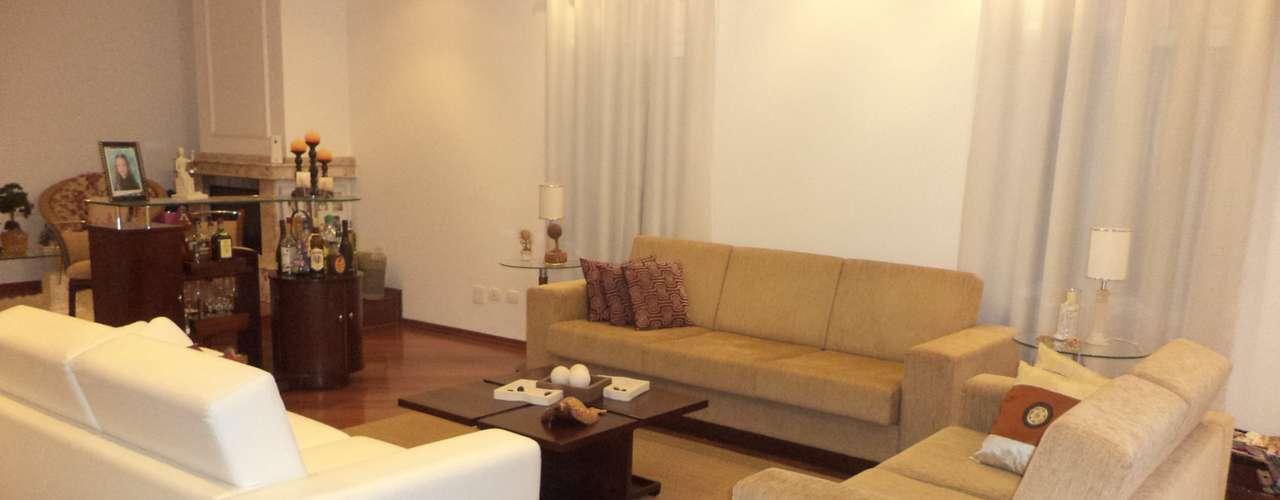 terra decora design ajuda a decorar sala de estar. Black Bedroom Furniture Sets. Home Design Ideas
